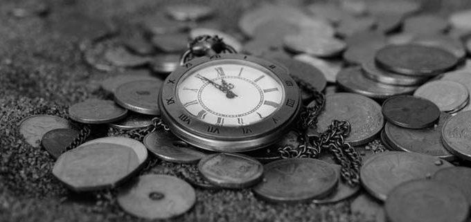 Berapa Harga Anda Per Jam?